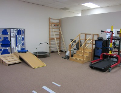 PT Gym 4